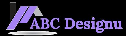 ABC Designu | ABC Dekoracji domu i ogrodu