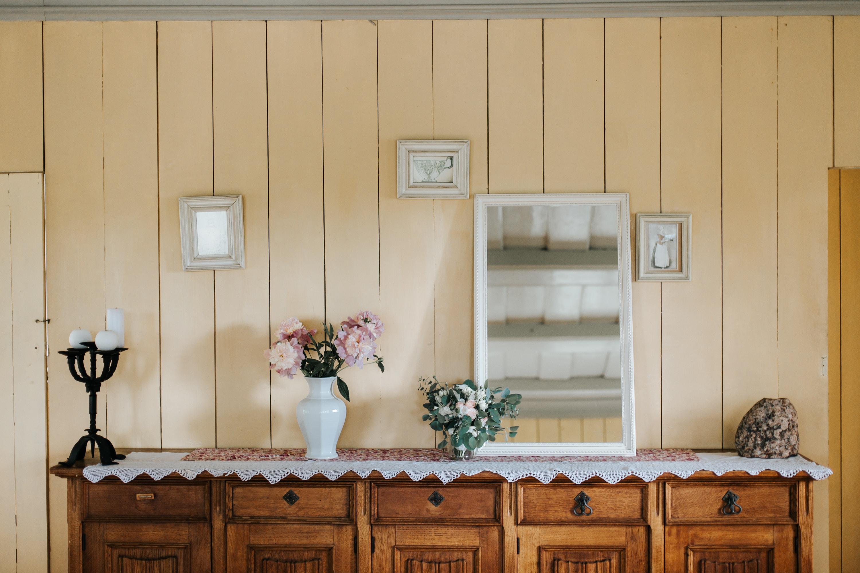 Pomysł Na Mały Przedpokój Abc Designu Abc Dekoracji Domu