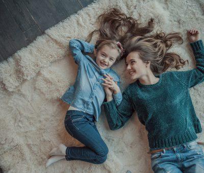 Jaki rodzaj dywanu wybrać, aby nienagannie się prezentował?